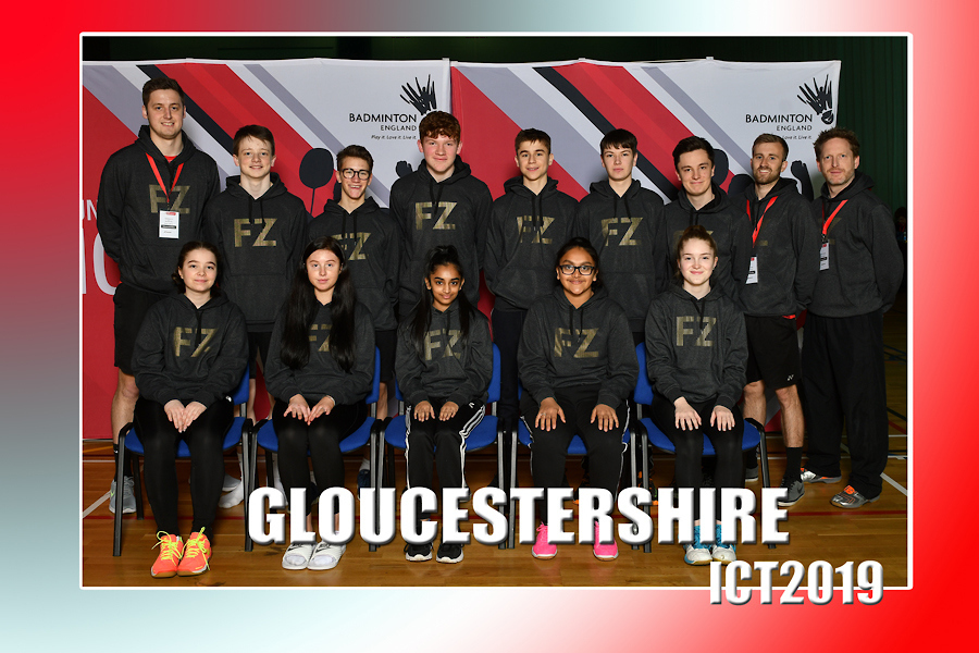 Gloucestershire_Mock_Up_2019_AS2